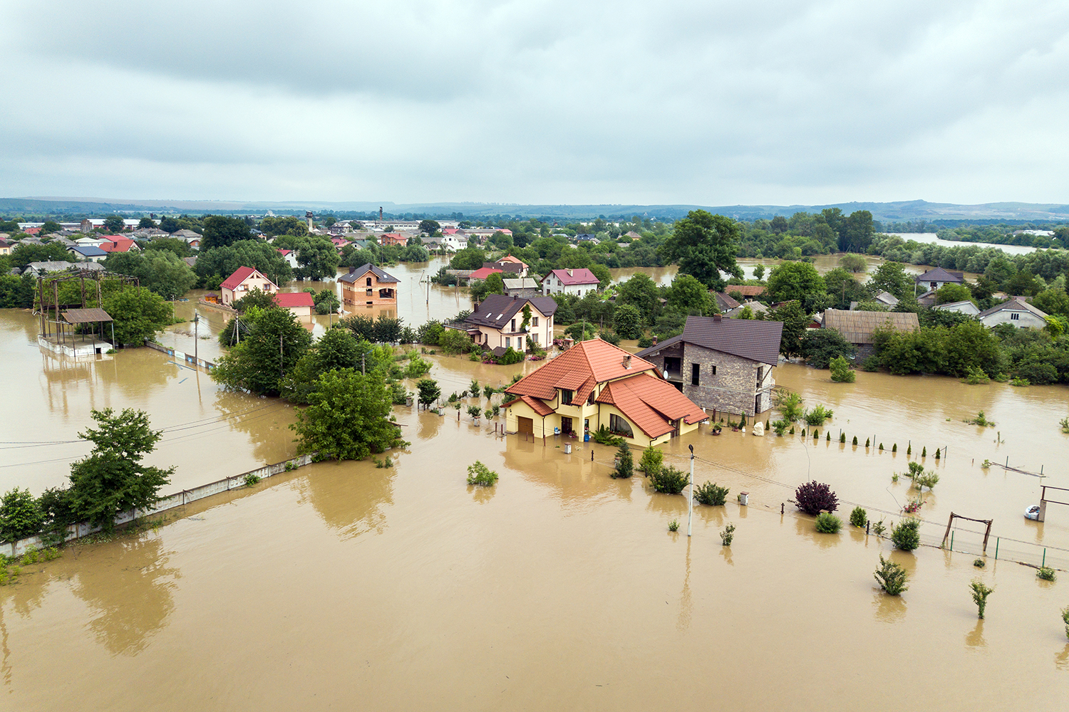 aerial-view-flooding