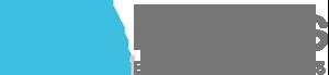 nimbus-dark-logo